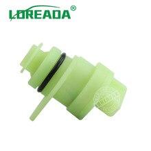 LOREADA speed sensor for Fiat Citroen Zeta Lancia 220 Peugeot 106 206 306 406 607 Expert Partner 616024 576083A 6PU009161-021