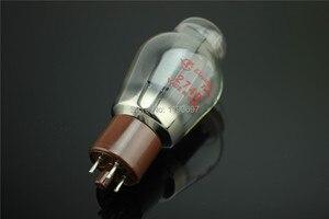 Image 1 - ShuGuang 274B Tüp 8 PINS Tüp 1 Parça Ücretsiz Kargo