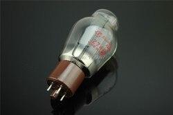 ShuGuang 274B rury 8 pinów rury 1 sztuka darmowa wysyłka w Wzmacniacz od Elektronika użytkowa na