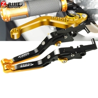 Motorcycle Accessories Adjustable Folding Extendable Brake Clutch Lever For Honda CBR150R CBR 150R CBR 150 R 2011 2018 2012 2013
