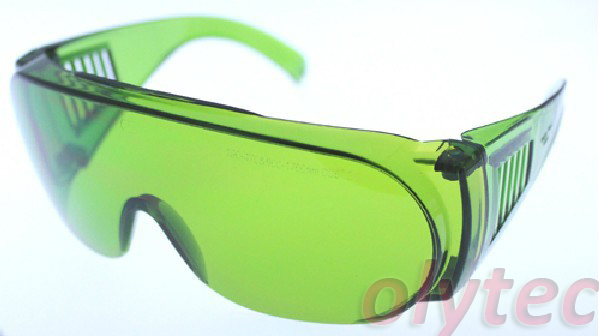 190-470nm & 800-1700nm laser safety glasses fo 808,1064,1550nm lasers платье aurora firenze aurora firenze au008ewrzk77