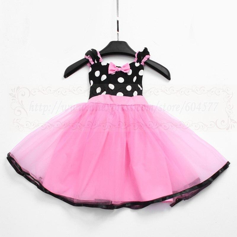 Dress Tutu Princess Baby Costume Party Outfits Fancy Girl Set Kids Short Sleeve Tops Girls Headband Halloween Fairy