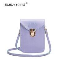 Damentaschen 2016 fashion mini messenger bags umhängetaschen kleine casual pu-leder crossbody frauen handtaschen neue handy taschen