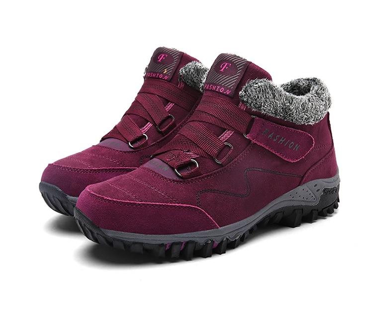 2018 snow boots (71)