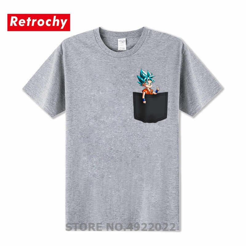 Забавные вытирая собака vizsla футболка Для мужчин с О-образным вырезом низкая цена брендовая футболка новинка моды летнего сезона, на открытом воздухе Повседневная футболка на День святого Валентина, Подарки