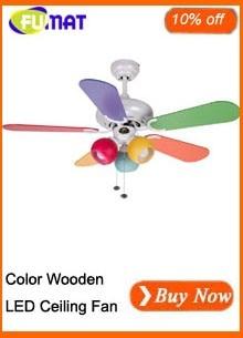 Ceiling Fan.5