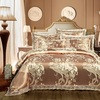 bedding set 21