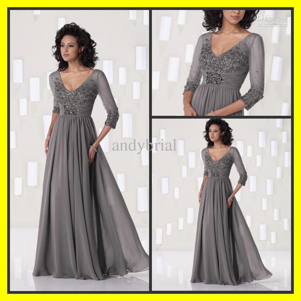 Semi Formal Dresses Mother Of The Bride Shop Quinceanera Uk Birmingham Al  Not Find Vaule In Sys Attribute 2015 Free Shipping In Mother Of The Bride  Dresses ...