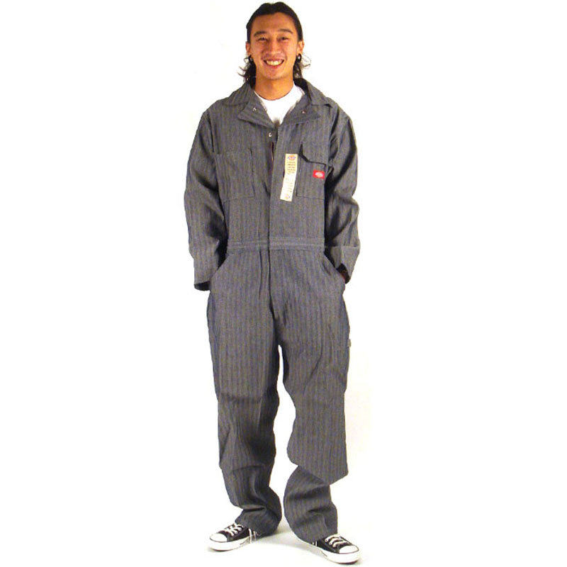 ФОТО Mens Safety Clothing Long Sleeve Overalls Coveralls Utility Safety Working Protective Clothes Cotton Thick Jumpsuits For Worker