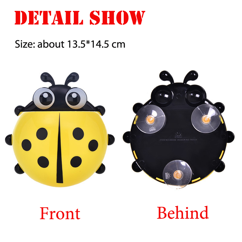 1PC-Ladybug-Toy-Toothbrush-Holder-Toothpaste-Holder-Bath-Toy-Sets-Tooth-Brush-Container-Ladybird-Toys-For (1)
