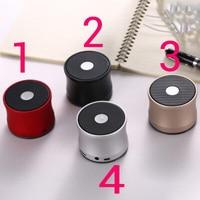 Portable Speaker Mini Wireless Player speaker