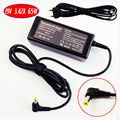 For Acer Aspire 3000 3002 3003 3004 3005 3030 3040 3050 Laptop Battery Charger / Ac Adapter 19V 3.42A