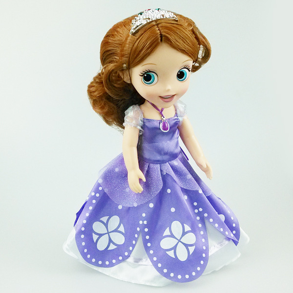 Boneca Rapunzel - Amigurumi Crochê no Elo7 | Mi Artesanatos ... | 600x600
