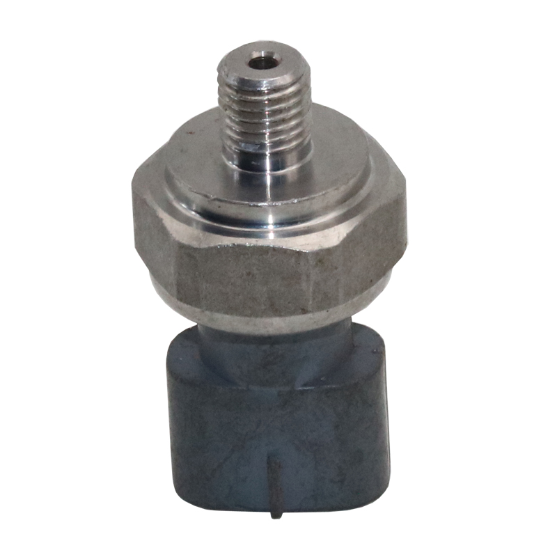 Commutateur de capteur de pression d'huile d'origine OEM 499000-7940 pour Toyota - 6