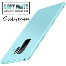 Silicone Candy Case For Samsung Galaxy A 10 20 30 40 50 60 70 2019 M 20 10 30 Cover For S10 10Plus Soft Matte TPU Fitted Coque развертка машинная 10 20 30 40 50 60 w4341
