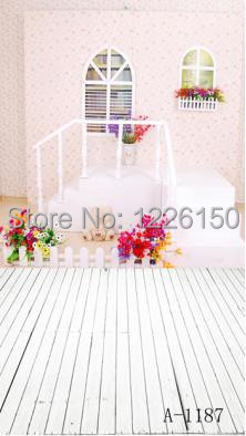 free beautiful Digital baby children floor photography background backdrop 5x7ft ,undo fotografico,kids fabric backdrop A-1187 5x7ft fabric backdrop photography background beautiful heart shape clouds
