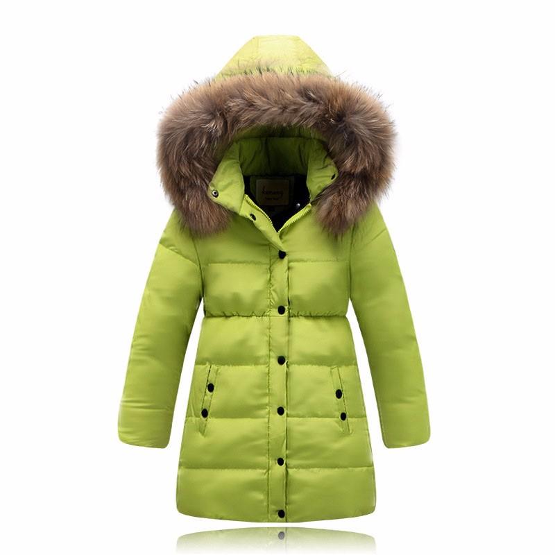 coat02