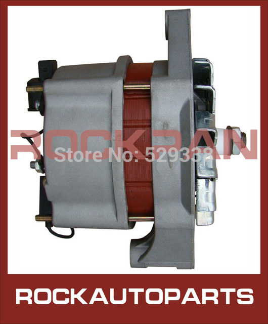 12v auto Alternator 0120488296 0-120-488-296 for Thermo King