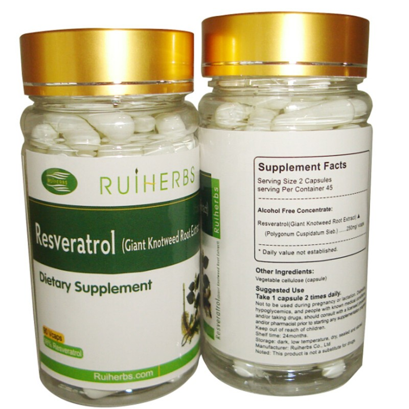 2Bottles Resveratrol 98% Capsule 450mg x180pcs free shipping 2w 3500k 40 led warm white decorative string light warm white 4m