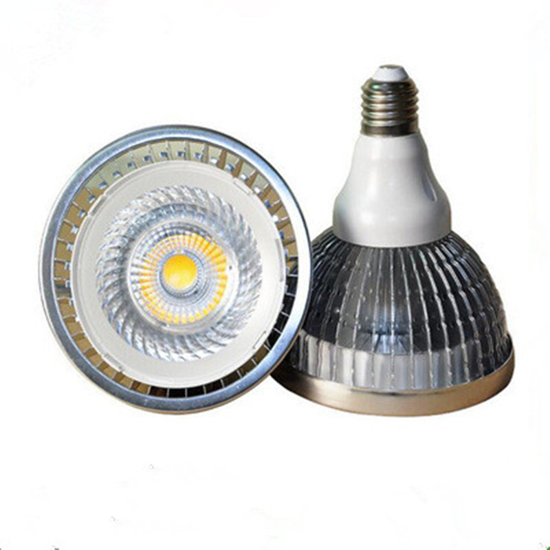 Commercial Lighting Manufacturers Usa: Ar38 Dimmer Lamp 15 W 20 W 18 W Commercial Lighting