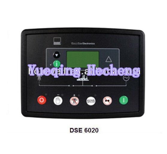 Ultra control module DSE6020Ultra control module DSE6020