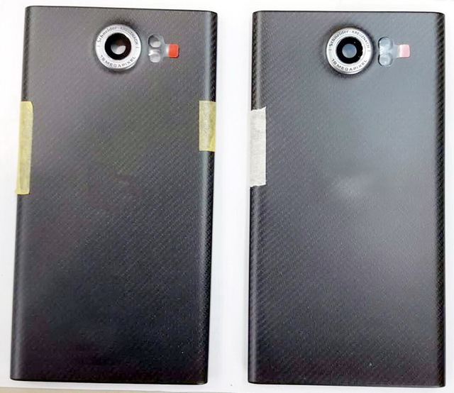 hot sale online cad29 48525 US $39.95 |For BlackBerry Priv battery cover back cover battery door  housing High Quality Free Shipping for blackberry priv black-in Mobile  Phone ...