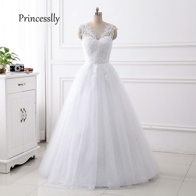 5390a1b00283b Princessally Official Store - Small Orders Online Store, Hot Selling ...