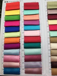 Image 4 - Sheer טול בת ים ארוך שמלות נשף לנשים 2020 ורוד Applique תחרה פורמליות שמלת ערב מסיבת גאלה שמלת תפור לפי מידה