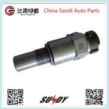 Датчик одометра скорости высокого качества для siemens VDO 2159,50004502 215950004502