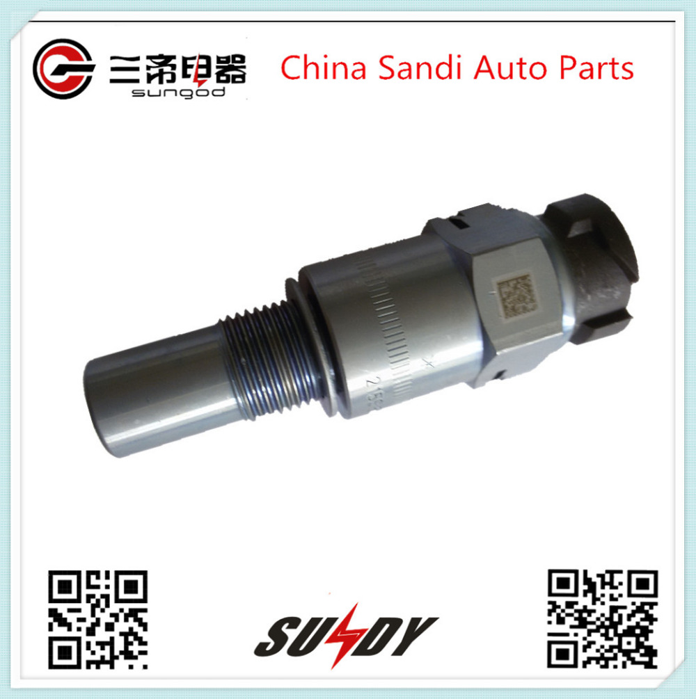 Odometer Sensor Auto Replacement Parts High Quality Speed Odometer Sensor For Siemens Vdo 2159.50004502 215950004502 To Produce An Effect Toward Clear Vision