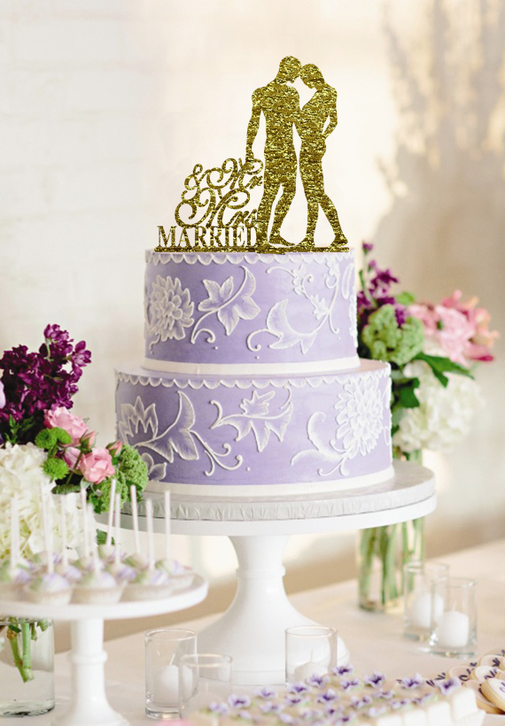 china wedding cake toppers custom wedding cake topper and groom 12657