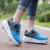 Niños ruedas roller shoes para niñas con una/dos ruedas 2017 niños nuevas adquisiciones entrenadores de moda del patín de ruedas zapatillas de deporte