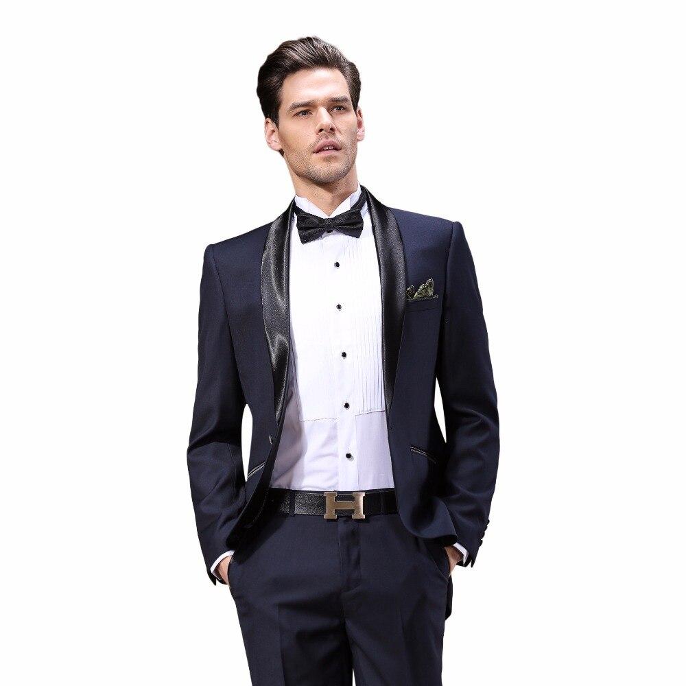 Aliexpress.com : Buy DAROuomo 2016 New Arrival Male Wedding Dress
