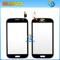 Replacement touch digitizer lcd screen glass with flex cable for Samsung for Galaxy Grand Neo I9060 I9062 1 piece free shipping