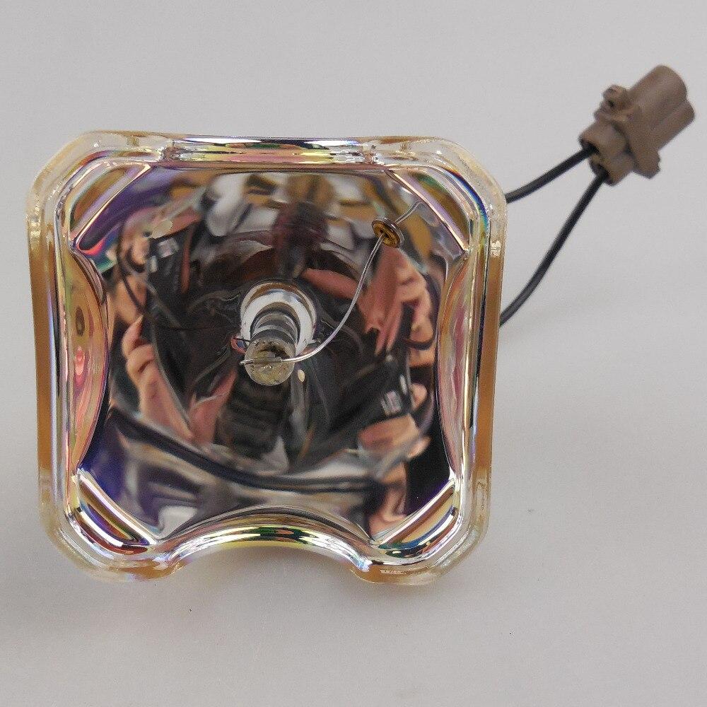 Ampoule de projecteur originale DT00893 pour HITACHI CP-A200/CP-A52/ED-A101/ED-A111Ampoule de projecteur originale DT00893 pour HITACHI CP-A200/CP-A52/ED-A101/ED-A111