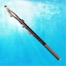 1.8 m -3.6 m carbon fiber carp feeder rod telescopic fishing rod surf casting rods stone ultralight carbon rod fishing tools