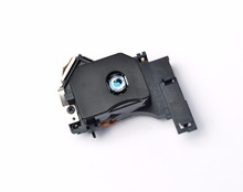 Replacement For SONY HCD-C770 DVD Player Spare Parts Laser Lens Lasereinheit ASSY Unit HCDC770 Optical Pickup BlocOptique