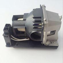 Замена Совместимость лампы проектора лампы NP18LP для NEC NP-V300W+ VE282 VE281X VE281 VE280X VE280 V300X V300W V300WG