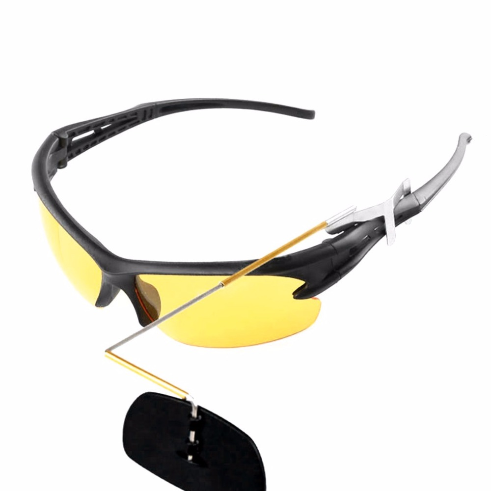 bike riding glasses  Compare Prices on Bike Riding Sunglasses- Online Shopping/Buy Low ...