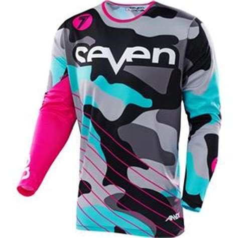 Racing-Seven-Riding-dh-mx-long-motocross-Ropa-MTB-Shirt-DH-MOTO-GP-Sport-Long-Sleeve.jpg_640x640 (5)