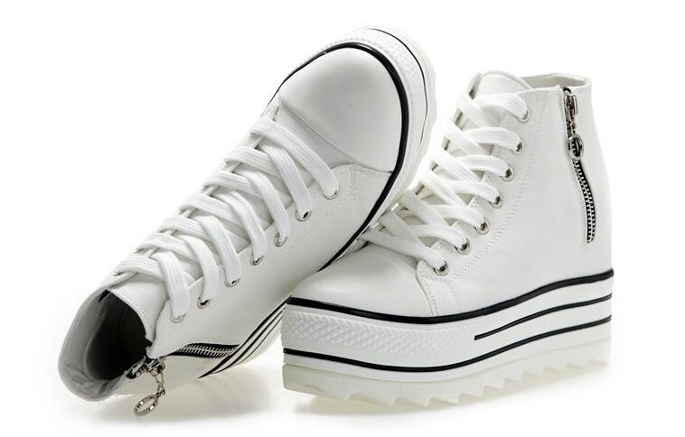 XWC159-sneaker13