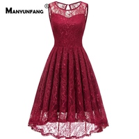 Beach Short Simple Burgundy Ballkleider Prom Dress Customer Made High Quality Sexy Prom Dress Real Picture Blue Prom Dress