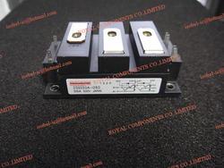 2DI300A-050 2DI300A-050E