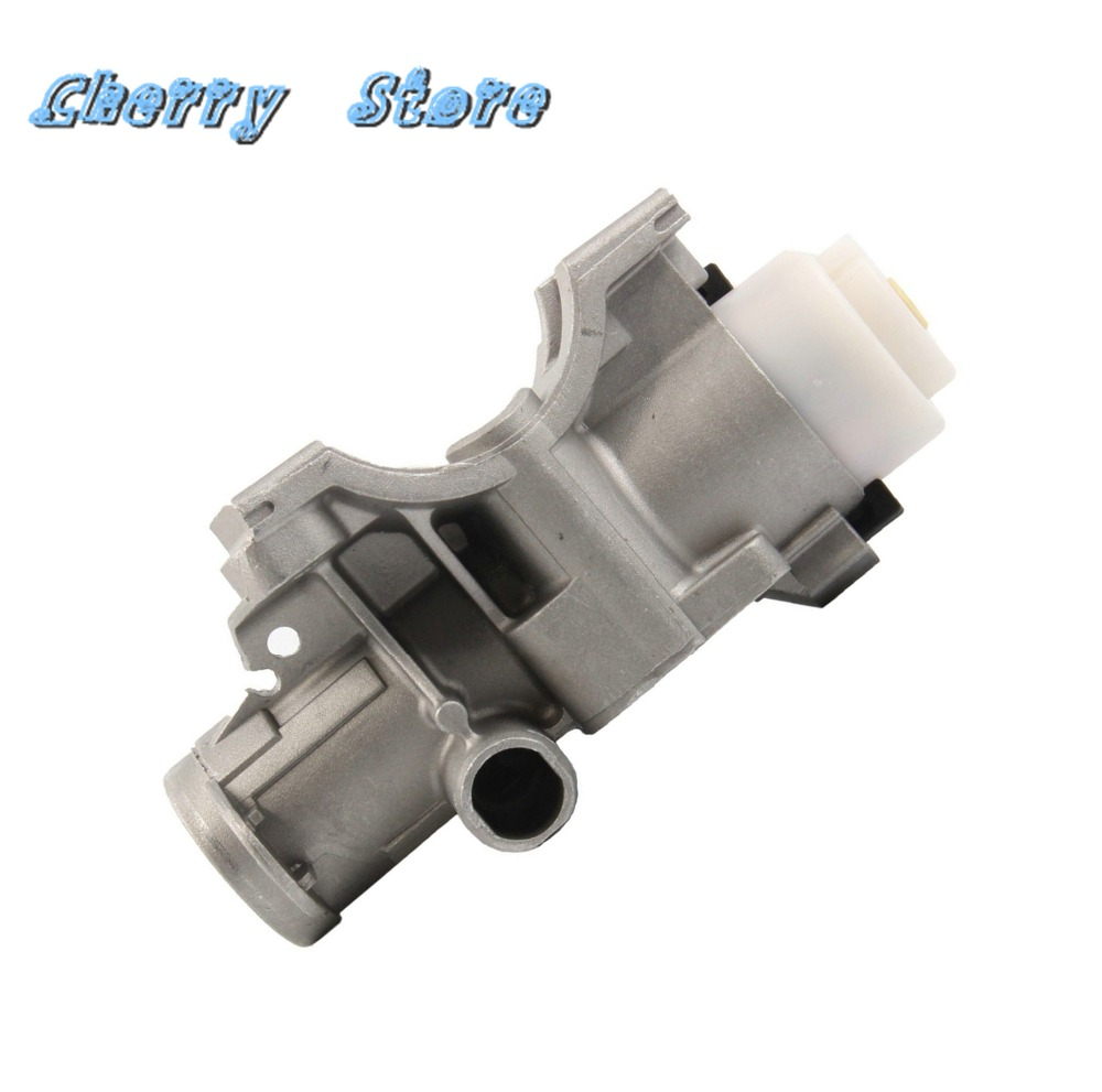 NEW 4B0 905 851 B Steering Lock Housing & Ignition /Starter Switch 4B0 905  849 For Audi A4 A6 VW Jetta MK4 Golf MK4 Passat B5 -in Car Switches &  Relays from ...