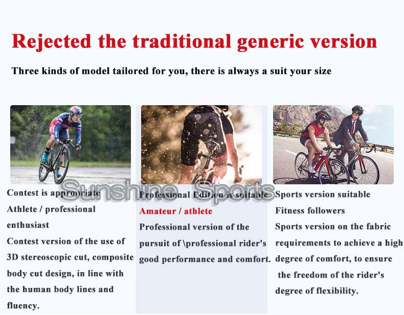 Santic Cycling Shorts Men 2018 Pro Racing Team Breathable Bicycle Clothing Shorts 8 Hours Padded Road Mountain Bike Shorts