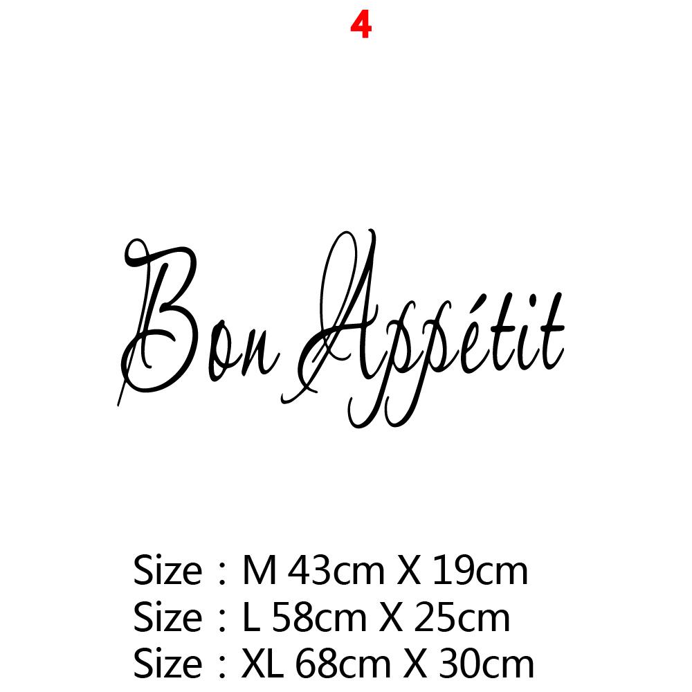 21 стиль большая кухонная Настенная Наклейка виниловая наклейка s наклейки для украшения дома аксессуары Фреска домашний декор обои плакат - Цвет: Style18