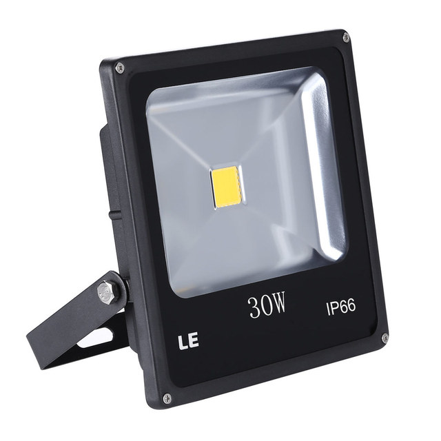 Le 30w super bright outdoor led flood lights 75w hps bulb le 30w super bright outdoor led flood lights 75w hps bulb equivalent daylight white aloadofball Image collections