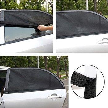 106x55mm car auto car film jumbo rear car window sun shade auto visor windscreen sun block.jpg 350x350