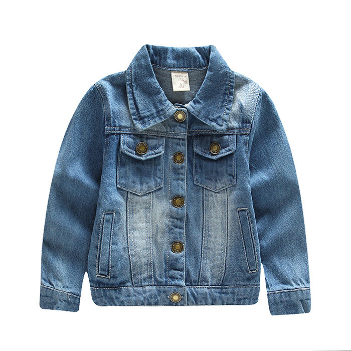 Popular Blue Girls Coat-Buy Cheap Blue Girls Coat lots from China ...