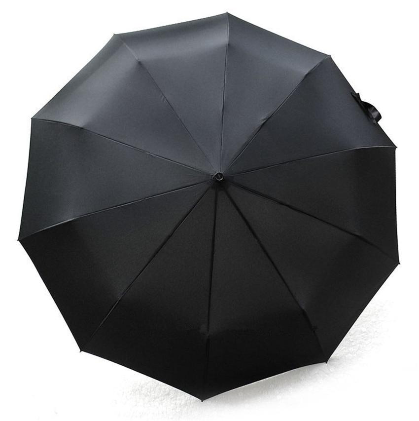 Online buy wholesale umbrella automatic from china umbrella ...